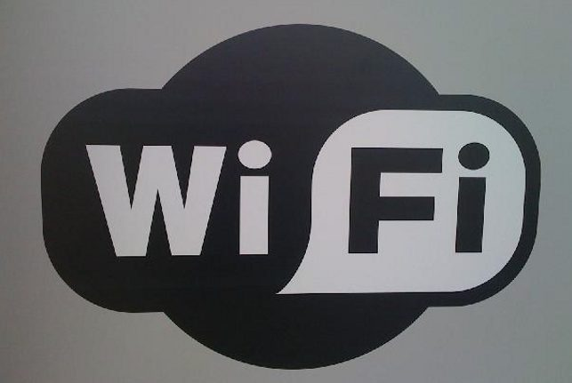 Use Wi-Fi whenever possible. It will save you a ton of money on data.